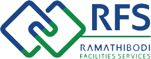Ramathibodi Facilities Services