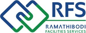 Ramathibodi