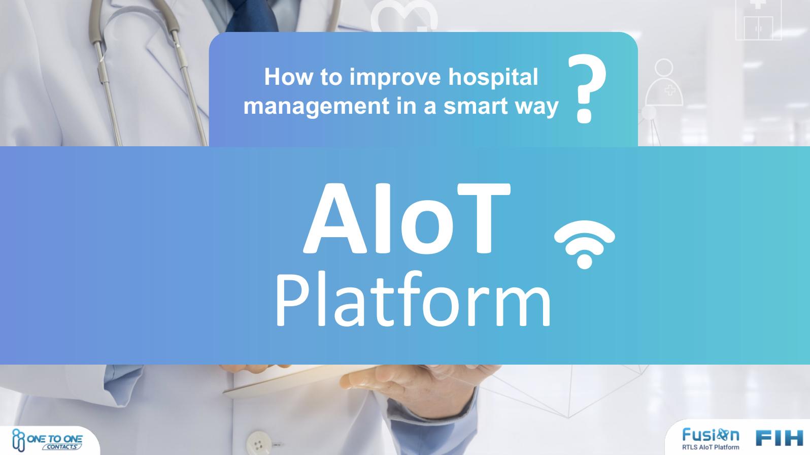 AIOT Platform
